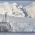 The Polar Sea – A 360° Documentary Shot in the Arctic