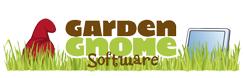 Logo_P_GardenGnome