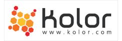 Logo_P_Kolor