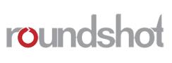 Logo_P_Roundshot