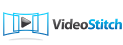 Logo_P_VideoStitch