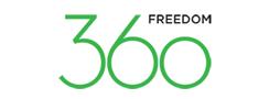 Logo_P_freedom360