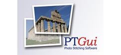 Logo_S_PTGui