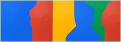 Logo_2013_Google-small