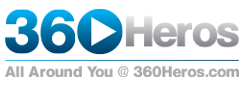 Logo_P_2014_360Heros_Partner-small