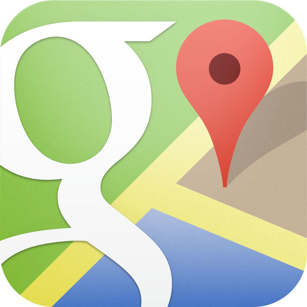 https://www.google.ca/maps/preview?gl=ca&hq=Redeeming+Grace+Bible+Church+306+N.+Railway,+Morden,+MB&daddr=886+Gilmour+St.+(Mail),+306+N.+Railway+Street+(Location),+Morden,+MB+R6M+1R9&panel=1&f=d&fb=1&geocode=FYWP7gIdfhMn-im_tQ_bxlHCUjE70yW3nYeGOA&cid=4073092024455516987