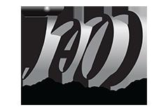 immersive-logo_240x160