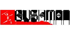 logo_bushman_240x120