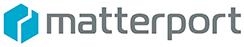 matterport-244px