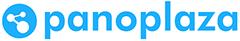 panoplaza-logo-240px