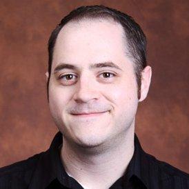 Matt Rowell